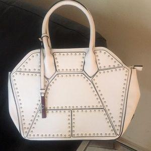 Versace Bags - Versace 19-69 handbag